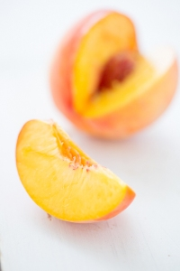 peaches_for_syrup