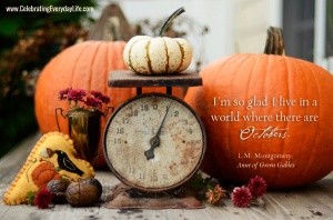 LMOctoberQuote
